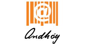 AndhoyLogo