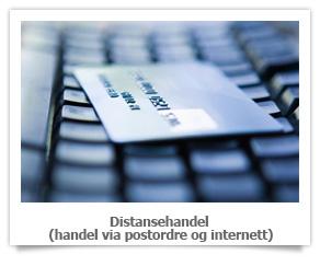 Distansehandel-handel-via-postordre-og-internett