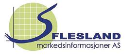 FleslandLogo