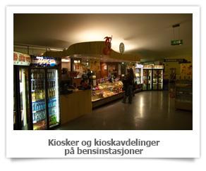 kiosker2