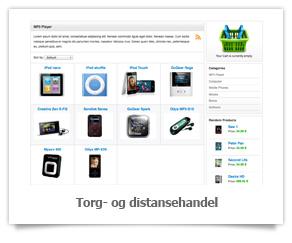 torg_distanse